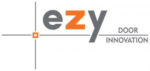 Ezy Door Innovation