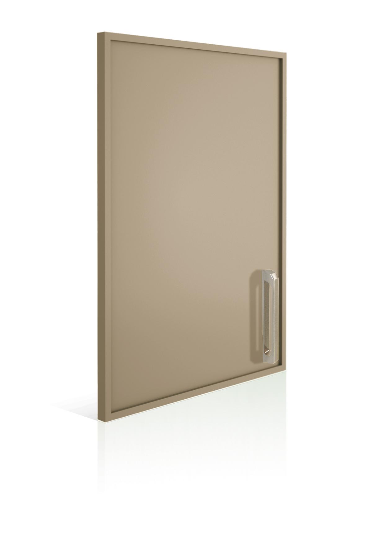 DOOR INNOVATION